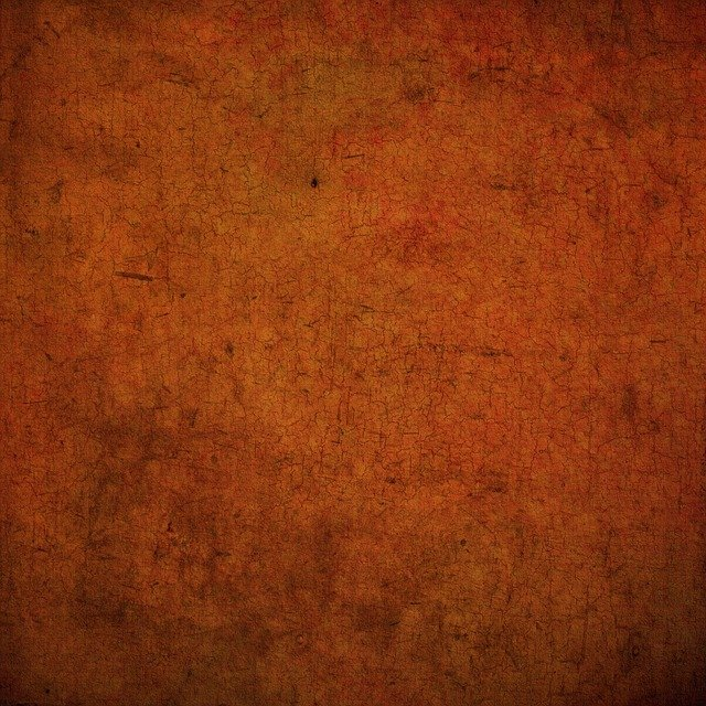 Free illustration: Brown, Rust, Paper, Background - Free ...