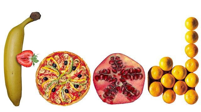 Free photo: Eat, Food, Nutrition, Feed, Logo - Free Image ...