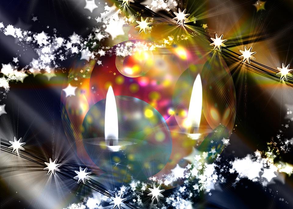 kostenlose illustration advent sterne weihnachten kostenloses bild auf pixabay 192152. Black Bedroom Furniture Sets. Home Design Ideas