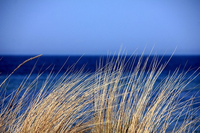 Maritime Bilder sea water blue free photo on pixabay