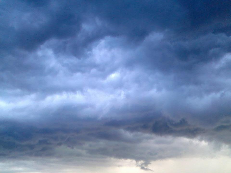 Sky einloggen