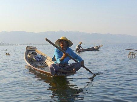 100 Free Fishnet Fishing Photos Pixabay