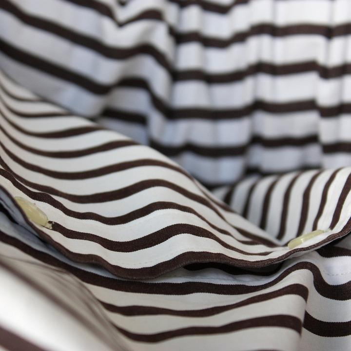 Hemd Zebra Stoff · Kostenloses Foto auf Pixabay