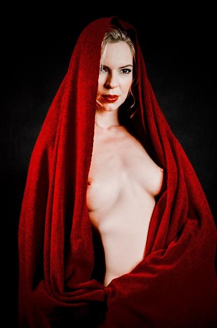 Naked Women Free Galleries