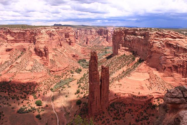 Usa Canyon De Chelly Rock Sand 183 Free Photo On Pixabay