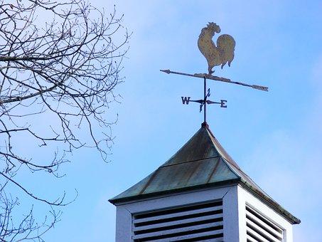 Marrowbone, Kentucky, Farm, Rural