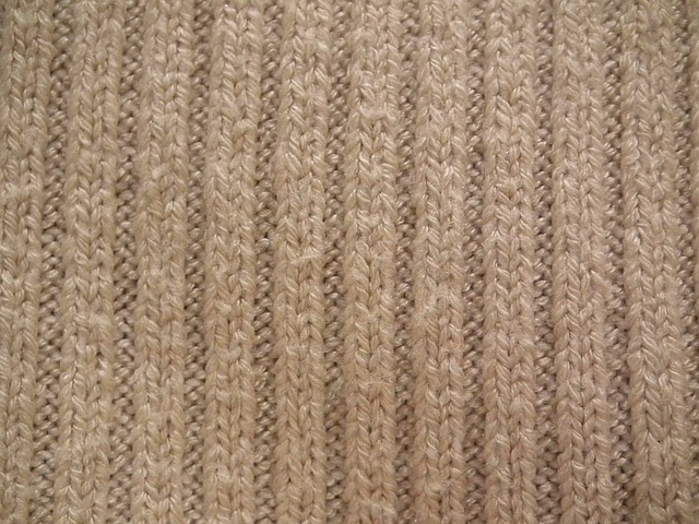 free photo fabric knitted material free image on