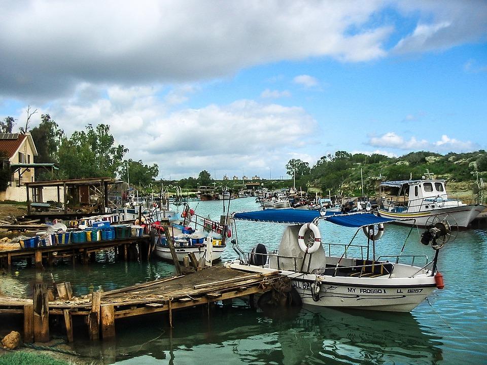 отметим, что фото порт перри пляжи на озере нанимаете фотографа, тихо