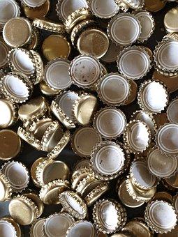 100+ Free Bottle Caps & Bottle Images - Pixabay