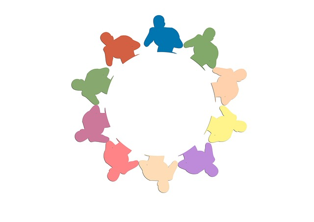 social responsibility silhouettes  u00b7 free image on pixabay