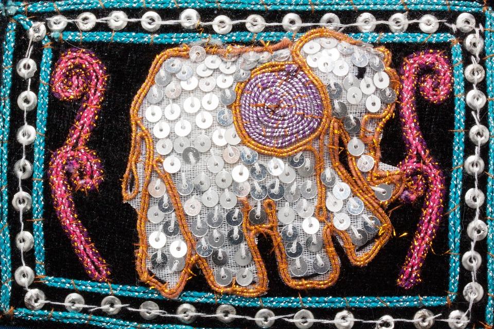 Elephant 200294 960 720