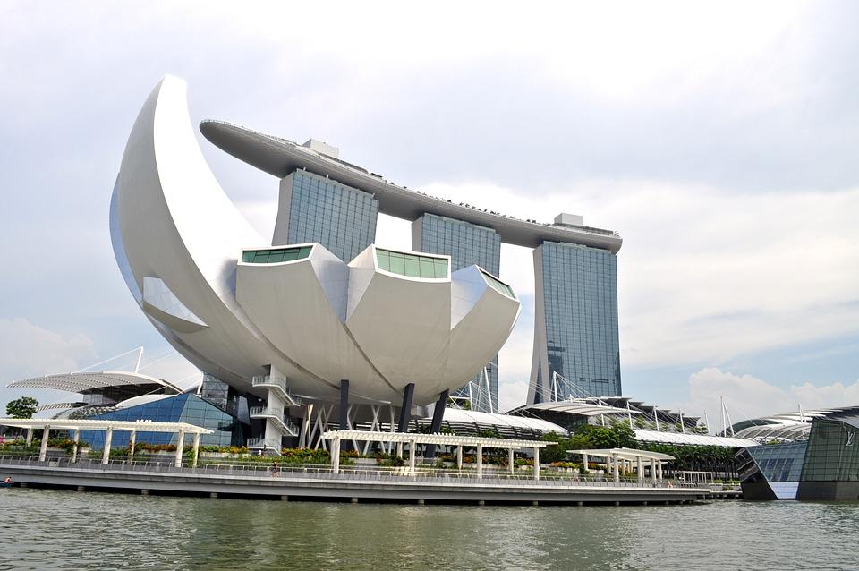 สอบ AEIS เรียนสิงคโปร์