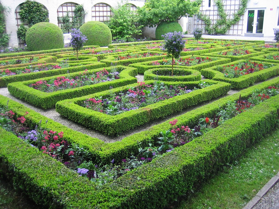 Garden Labyrinth · Free photo on Pixabay on 6 path labyrinth designs, finger labyrinth designs, greenhouse garden designs, stage garden designs, walking labyrinth designs, rectangular prayer labyrinth designs, spiral designs, simple garden designs, heart labyrinth designs, meditation garden designs, new mexico garden designs, labyrinth backyard designs, informal herb garden designs, school garden designs, indoor labyrinth designs, knockout rose garden designs, shade garden designs, water garden designs, dog park designs, christian prayer labyrinth designs,