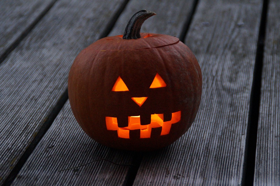 200 Free Jack O Lantern Halloween Images Pixabay