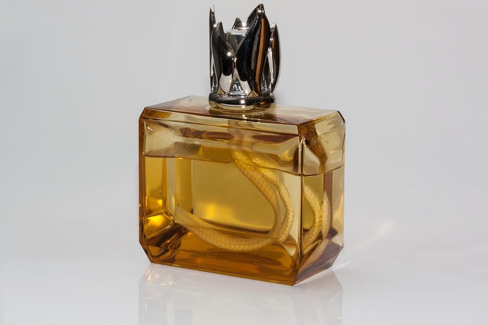 photo gratuite lampe parfum bouteille en verre image gratuite sur pixabay 203937. Black Bedroom Furniture Sets. Home Design Ideas