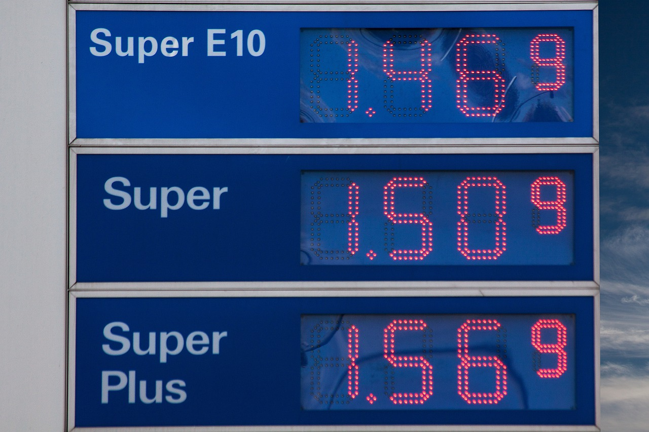 Pour un prix unique et universel du carbone ?