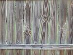 fence, board, pattern