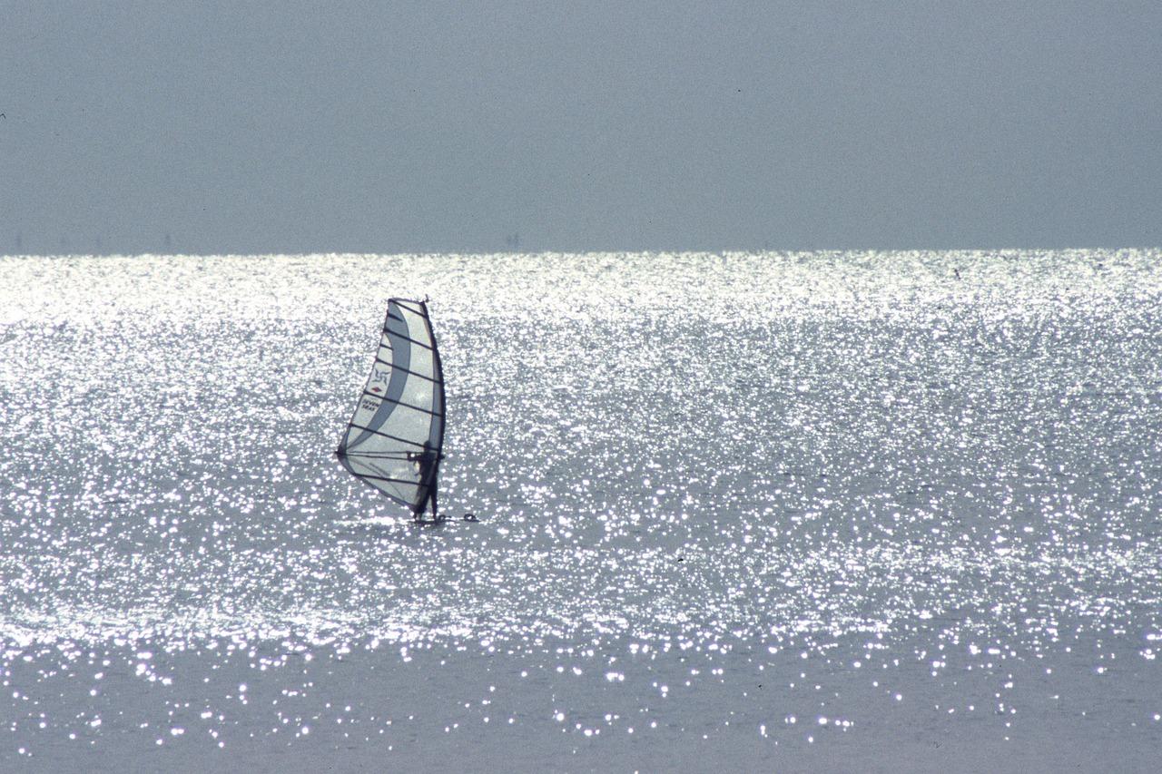 由比ガ浜 湘南の海 冬の海 - Pixabayの無料写真