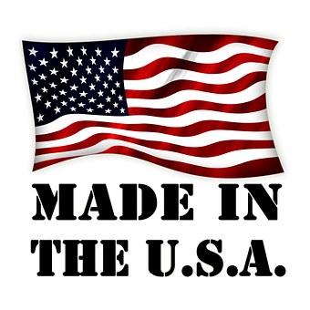 10+ Free Usa Stamps & Usa Illustrations - Pixabay