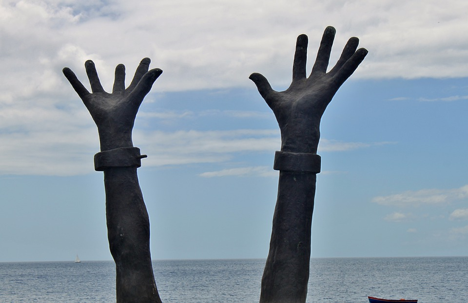 Norad RFP for Combating Modern Slavery Through Civil Society