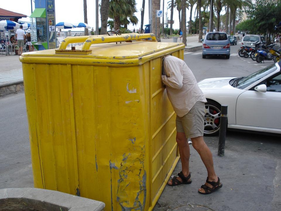 Poubelle en anglais affordable poubelle integrable with poubelle en anglais latest poubelle - Evier en anglais ...