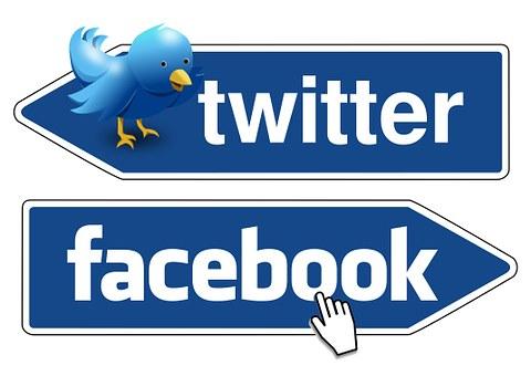 facebook做跨境电商