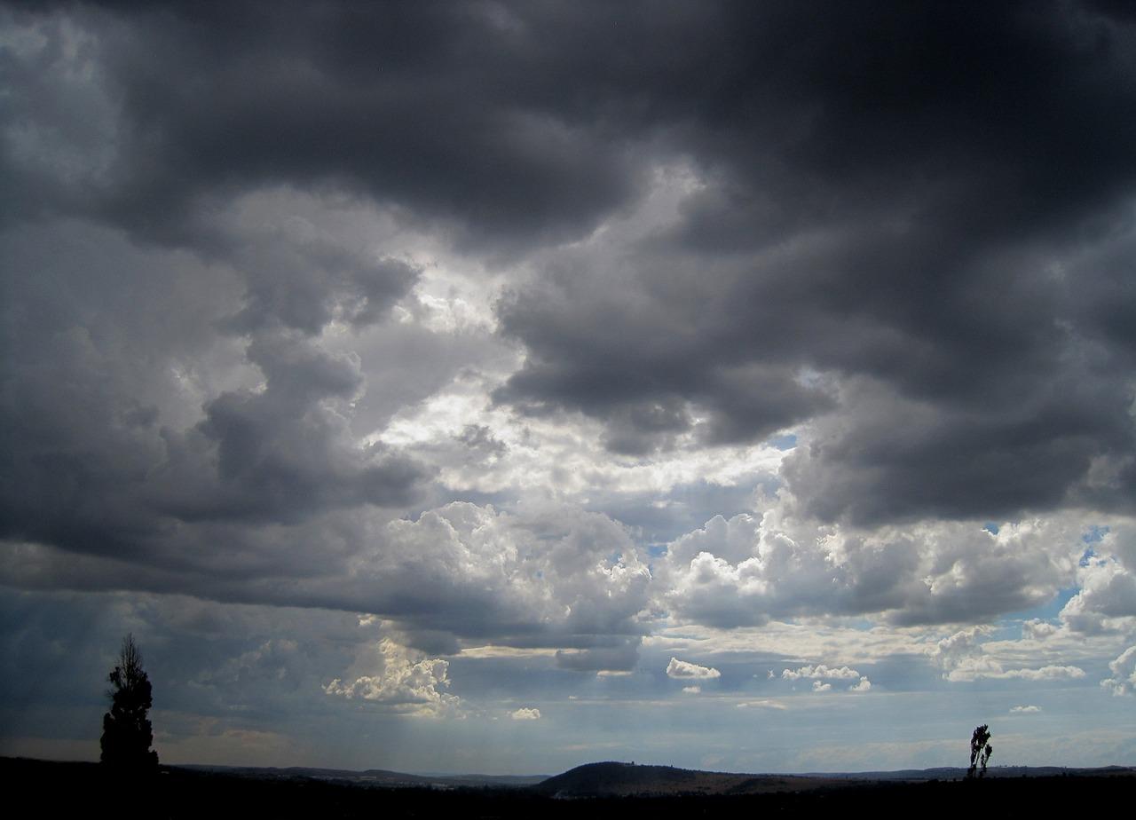 грустное небо фото самый грубейший персонал