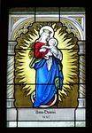 <b>madonna</b>, figure,...