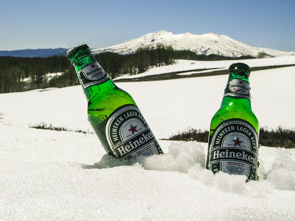 Øl, Fars Dag, Drikke, Forfriskning, Drik, Alkohol