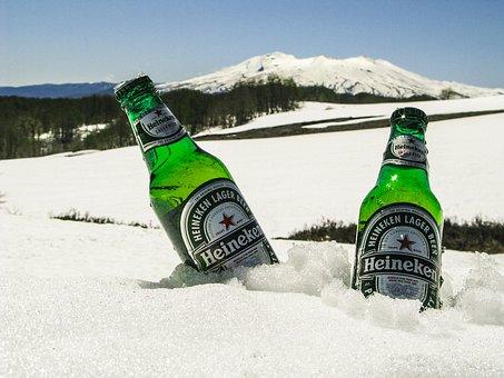 Cerveza, Día Del Padre, Beber, Refresco