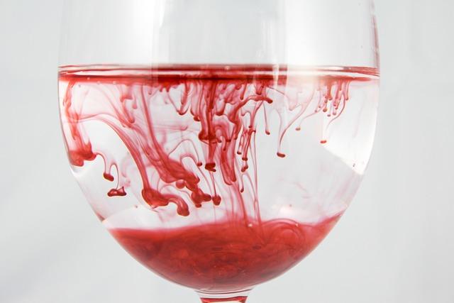 kostenloses foto ein glas wasser farbe tinte kostenloses bild auf pixabay 210632. Black Bedroom Furniture Sets. Home Design Ideas