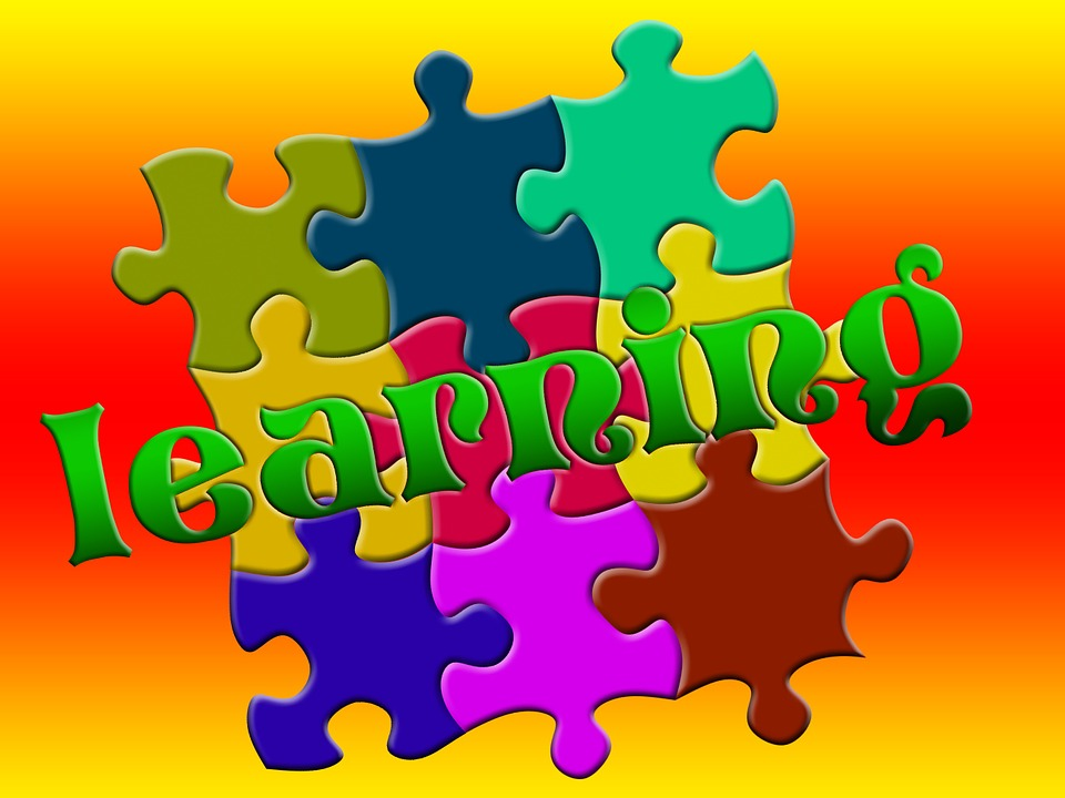 Hundreds Chart Puzzles: Research - Free images on Pixabay,Chart