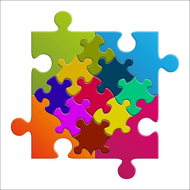 Puzzeln Kostenlos