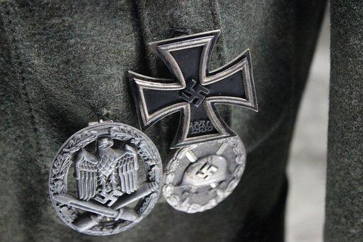 Польша, ЮАР, Украина и Венгрия лидируют в списке антисемитских стран