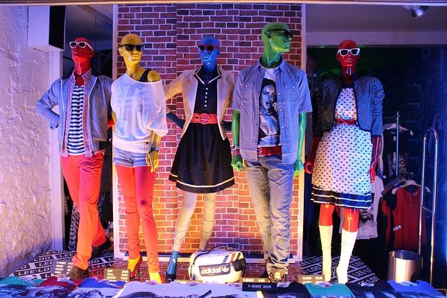 S Fashion Images Makeup