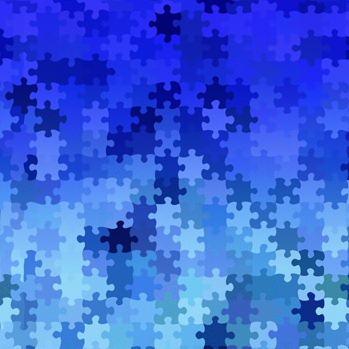 paper patterns pattern texture free image on pixabay