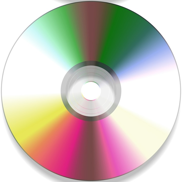 laser and optical disc Rather than print on the top surface of your recordable cds or dvds, or apply adhesive-backed labels to identify disc contents, you can etch gray-scale text and.