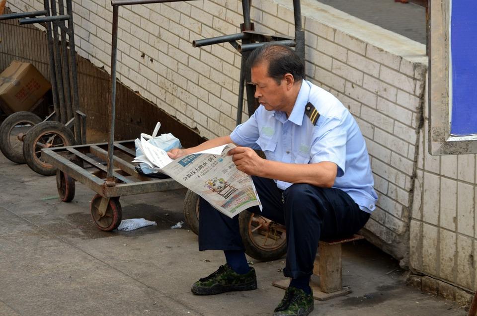 Hombre Relajarse Descanso La - Foto gratis en Pixabay