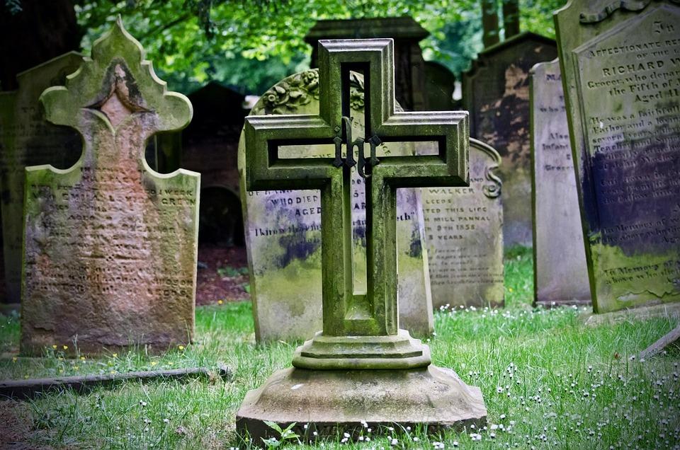 Foto gratis cruz cementerio l pidas muerte imagen for Cementerio parque jardin del sol pilar