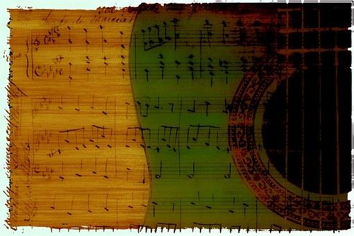 erwerben gmbh mit 34d kaufen Musikalien gmbh eigene anteile kaufen Vorratskg