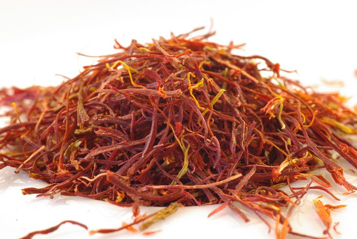 pregnancy sideeffect of kesar, pregnancy side effect of saffron