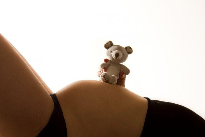 sea food tips in pregnancy, Non-vegetarian food tips in pregnancy