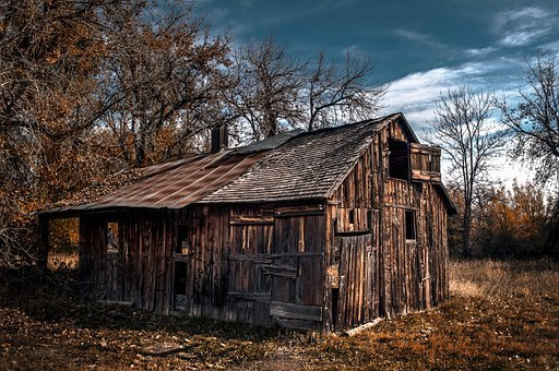 cabin images pixabay download free pictures