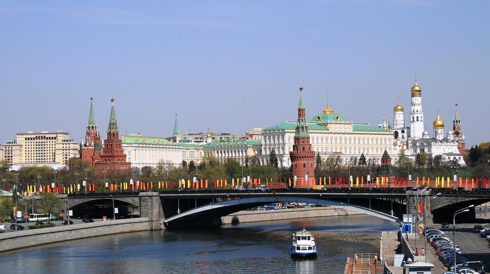 ТОП-8 лучших врачей России о которых должен знать каждый