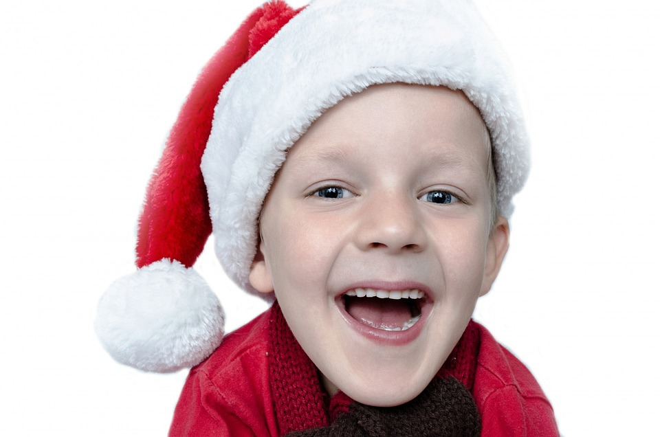 Kids Christmas Images · Pixabay · Download Free Pictures