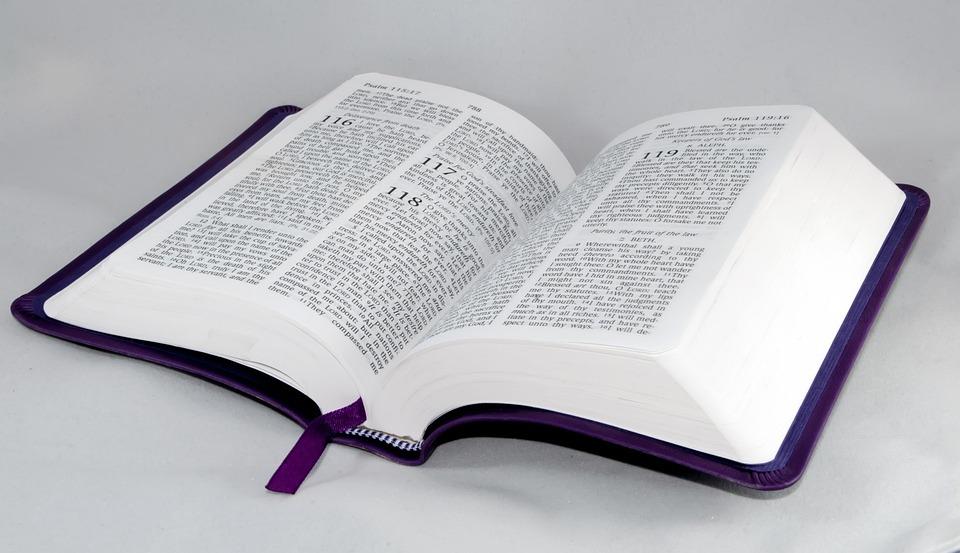 Matrimonio Biblia Reina Valera : Photo gratuite bible livre centre christ image