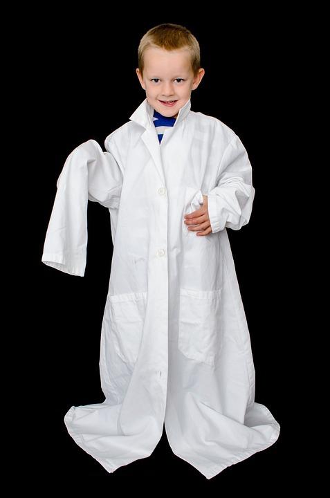 free photo child kid boy coat white free image on