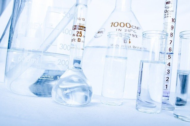 lab research chemistry  u00b7 free photo on pixabay