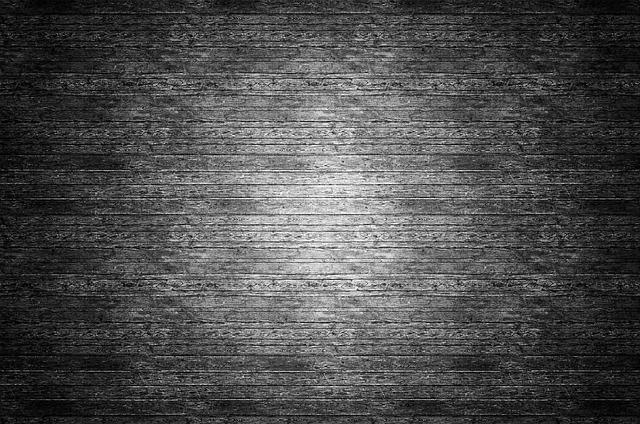 78+ Gambar Abstrak Latar Belakang Hitam Paling Keren
