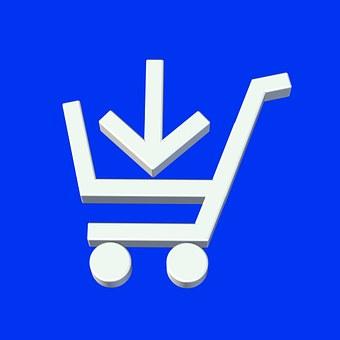 shopify优化checkouts